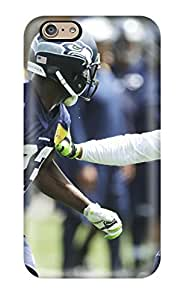Best seattleeahawks NFL Sports & Colleges newest iPhone 6 cases