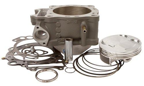 Cylinder Works 10003-K01HC Standard Bore Cylinder Kit