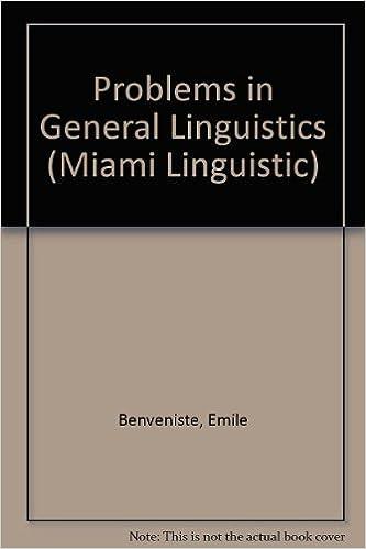 title translation miami