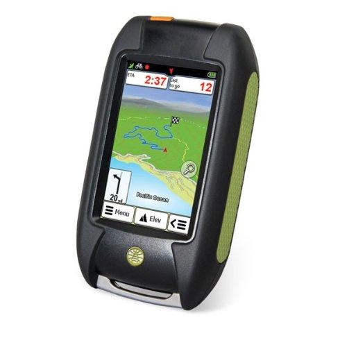 UPC 070609008042, Rand McNally Foris 850 Outdoor GPS