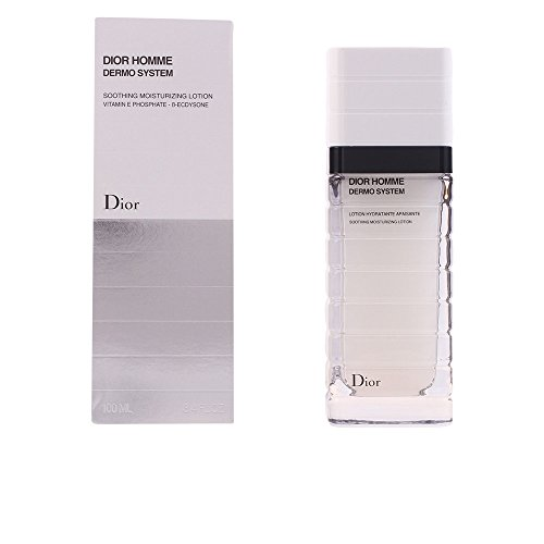 dior-homme-dermo-system-repairing-after-shave-lotion-100ml-34oz