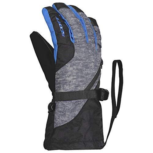 Scott Ultimate Premium Jr Glove (12378)