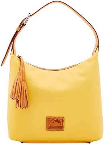 0617435849 Shopping Yellows -  200   Above - Hobo Bags - Handbags   Wallets ...