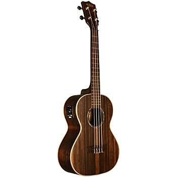 kala ka stge c tenor ukulele acoustic electric natural musical instruments. Black Bedroom Furniture Sets. Home Design Ideas