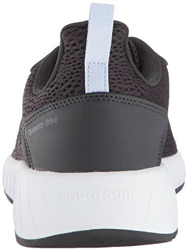 Sneakers Pink Drive Questar Carbon Aero Women's adidas Carbon gB8ptn