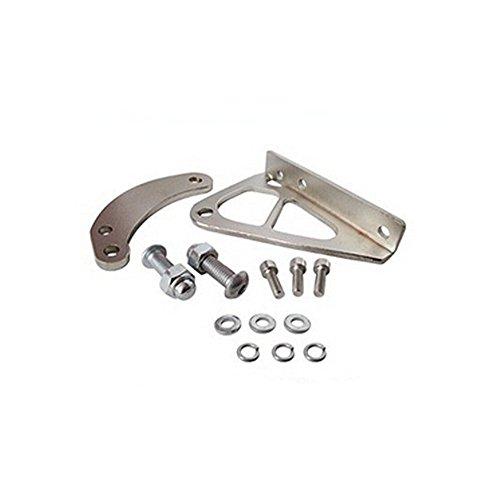Engine Torque Damper Brace Mount Kit Mounting Spare Parts For Mazda 93-95 RX7 (Engine Damper Brace)