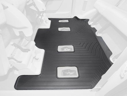 2014 expedition weathertech - 9