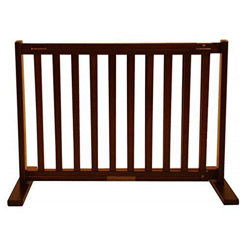 freestanding-pet-gate-20-inch-small-mahogany