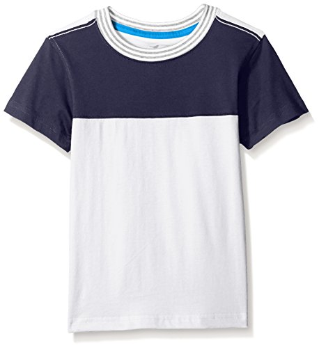 Scout Ro Short Sleeve Color Block T Shirt product image