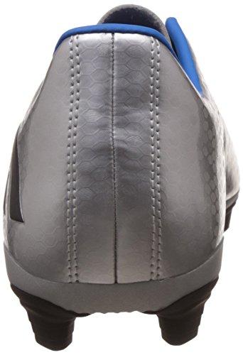 Azuimp 4 de Chaussures 16 Negbas Football adidas FxG Messi Argent Homme Plata Plamet 6Bp6q7