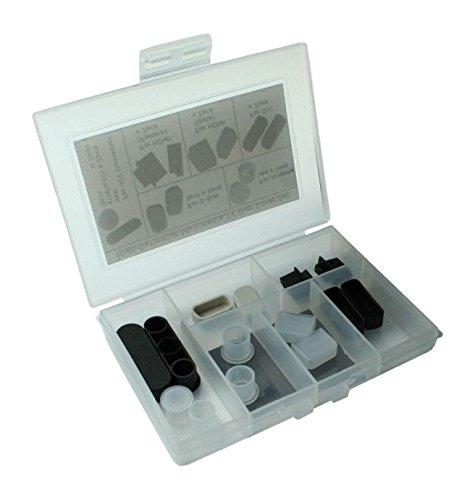 InLine/® 59941A Staubschutz-Set