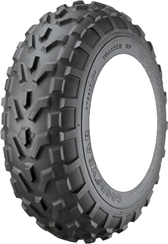 Goodyear TRACKER HP All-Terrain ATV Bias Tire - 22X7-11 1-Ply by Goodyear (Image #1)