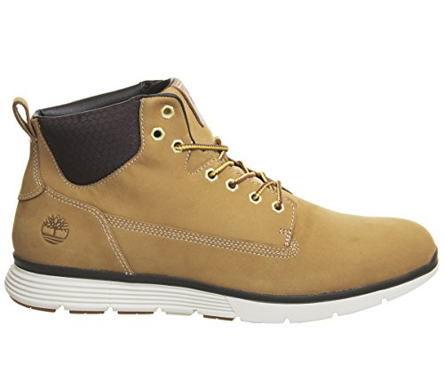 Timberland A191I Killington Chukka Boot W/L wheat Wheat