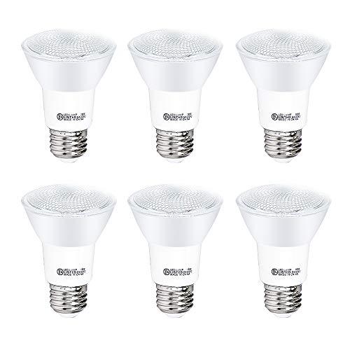 Led Light Bulb Par20 in US - 5