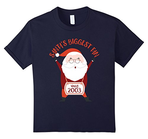 Kids Christmas Costume For 14 Years Old. 14th Birthday Gift. 4 Navy (Old Navy Childrens Costumes)