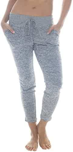52b6a6bdb6 Shopping 4 Stars & Up - Active Pants - Active - Clothing - Women ...