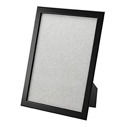 Amazon.com - FISKBO Frame 8 1/4-by-11 3/4-inch Simple frame for ...