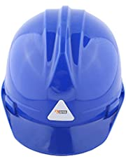 Safety Helmet Hard Hat
