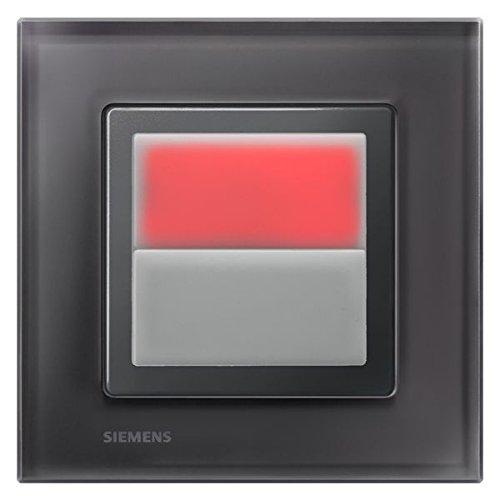 Siemens 5TG9880-5 indicador de luz para alarma - Indicador ...