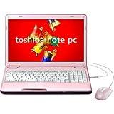 TOSHIBA(トウシバ) TOSHIBA(東芝) Dynabook TX/66KPK PATX66KRTPK