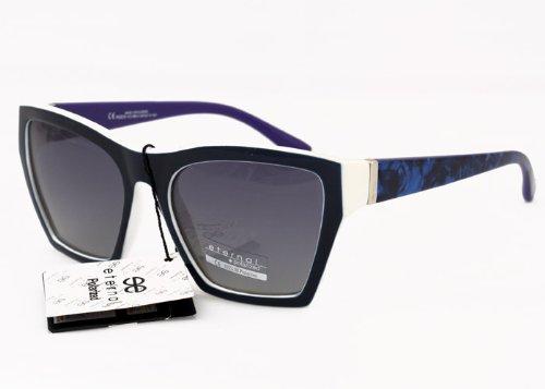 Eternal de moda para tus gafas de sol polarizadas para mujer ...