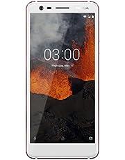 Jusqu'à 40€ de réduction sur le Nokia 3.1