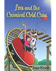 Lou and the Carnival Cold Case