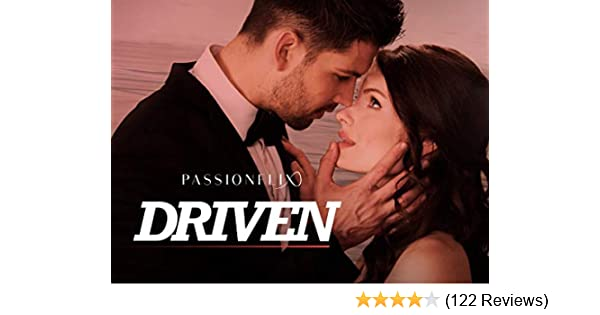 driven series episode 4 watch online free