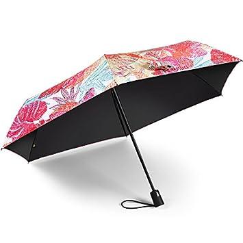 HAN-NMC Paraguas PARAGUAS paraguas