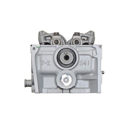 95 Mazda Mx3 6 Cylinder - 5