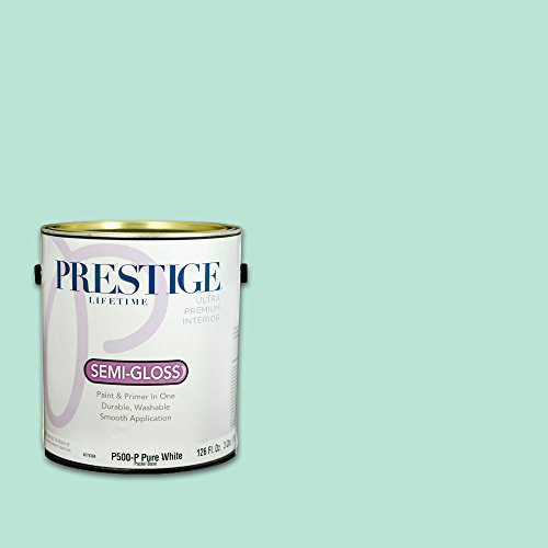 prestige-greens-and-aquas-7-of-9-interior-paint-and-primer-in-one-1-gallon-semi-gloss-mint-frost