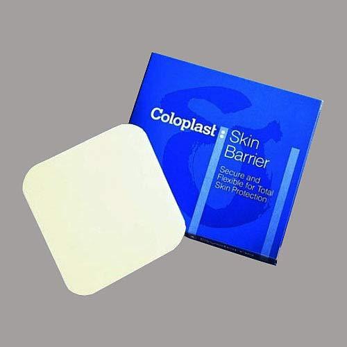 (Brava Skin Barrier Protective Sheets, 4