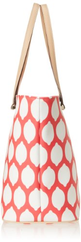 kate spade new york Via Limoni Francis Shoulder Bag