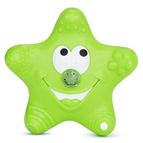 Toys Star - Munchkin Star Fountain, Colors May Vary