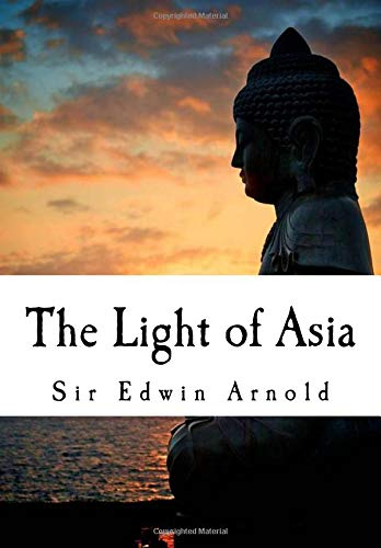 The Light of Asia pdf