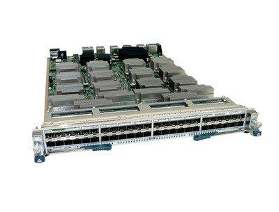 UPC 882658522123