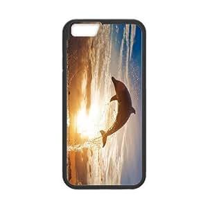 Cell phone 3D Bumper Plastic Case Of Dream Catcher For iPhone 5C
