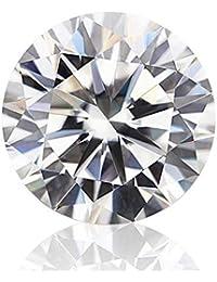 Loose Gemstones | Amazon com