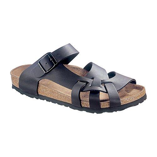 birkenstock-womens-pisa-sandal-black-birko-flor-size-38-eu-7-75-m-us-women