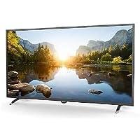 """Sunny SN43DLK071/0202 43"""" 109 Ekran Dahili Uydu Alıcılı LED TV"""