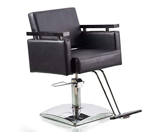 Danyel Beauty Professonal Hydraulic Barber Chair...