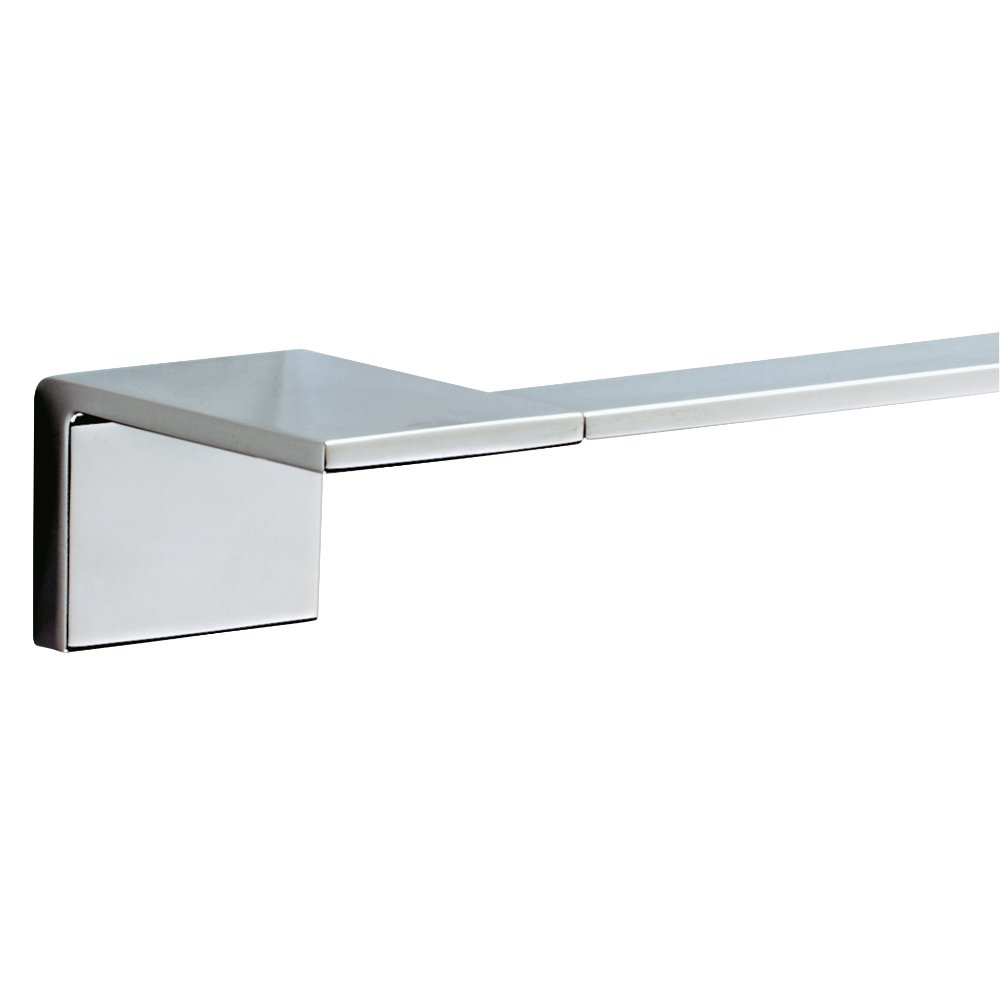 Delta Faucet 77724 Vero 24'' Towel Bar, Polished Chrome by Delta (Image #2)