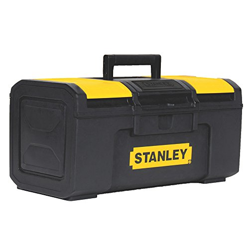 Stanley STST16410 16-Inch Toolbox (Small Tool Boxes)