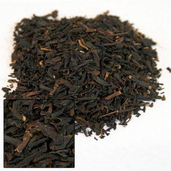 China Black, Organic - 1 Ounce