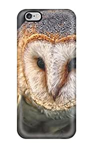 Michael paytosh's Shop Hot nature birds owls animal world Anime Pop Culture Hard Plastic iPhone 6 Plus cases 2023213K213723898