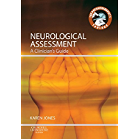 Neurological Assessment E-Book: A Clinician's Guide - Paperback Reprint (Physiotherapist's Tool Box)