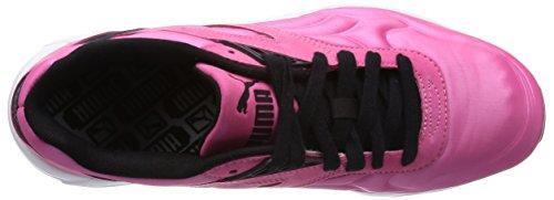 Puma Shine Matt R698 Mode Baskets amp; 35930506 Femme v6r1wnv7x