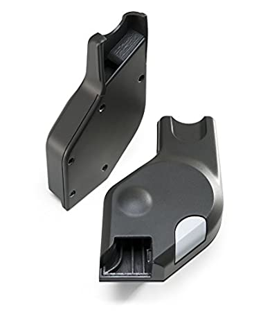 Stokke Stroller Car Seat Adapter Multi