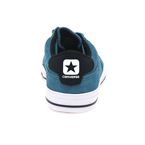 CONS TRE STAR OX (EU)