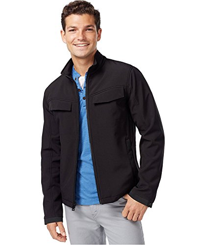 inc jacket - 2